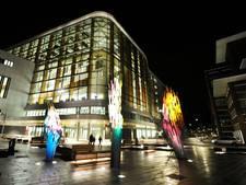 Uitverkochte MST Publieksacademie in Enschede doorslaand succes