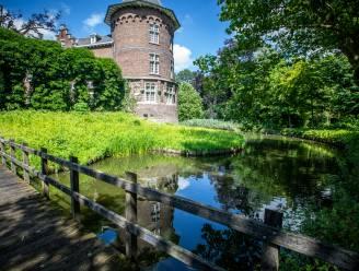 Prinsenhof Kuringen houdt binnenkort opendeurdag als gloednieuwe trouwlocatie