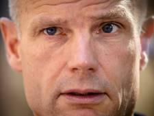 D66-leden in opstand tegen minister Blok: Excuses of aftreden