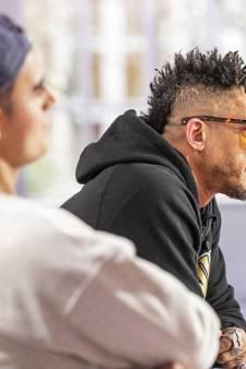 L'avis remarqué de Joey Starr sur les rassemblements de jeunes en Belgique