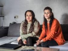 Ook paniek bij politiek om Vestia-ellende: 'De tranen springen je in de ogen'