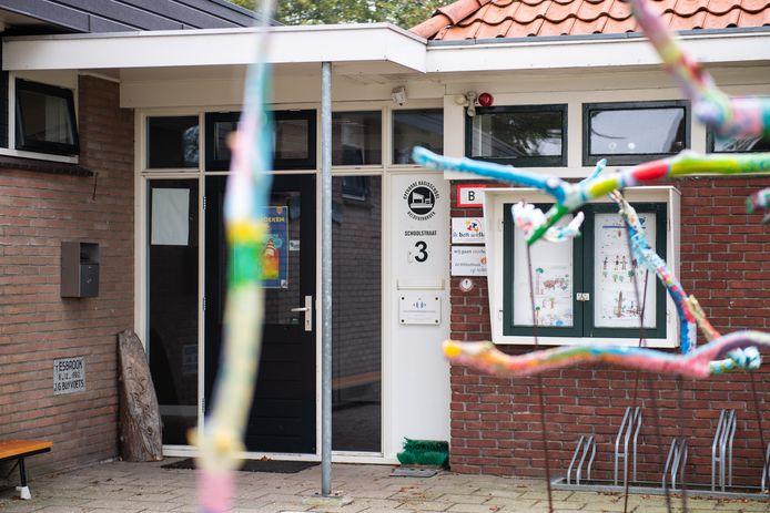 Openbare Basisschool Deldenerbroek gaat dicht