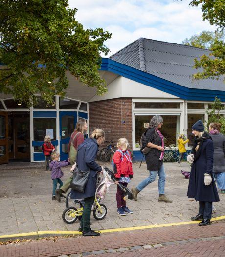 Directeur vrije school Zutphen weg na klachten van ouders over 'terreur'