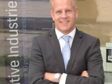 Additive Industries in Eindhoven wil verkoopnetwerk opzetten
