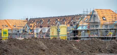 Bijna 200 huizen energiezuiniger in West Maas en Waal dankzij leningsregeling