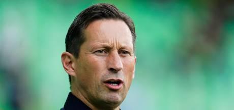 Het blijft nog een paar weken spitsuur bij PSV: 'Dit is nog maar het begin'