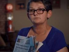 """Belinda piège les tueurs de sa fille en les séduisant avec un faux profil sur les réseaux sociaux: """"Ils devaient payer"""""""