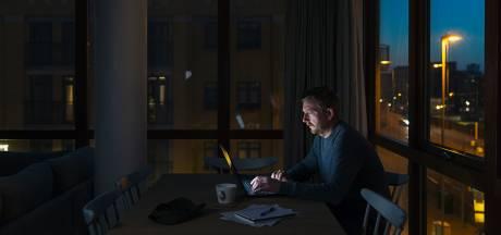 Thuiswerkers bespied met gluurapparatuur: 'Je zou je mensen ook gewoon kunnen vertrouwen'
