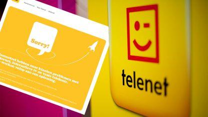 Telenet schikt voor 50.000 euro met FMSA voor laattijdige aangifte pensioengegevens