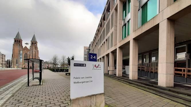 Verdachte die vluchtte na doodrijden hardloper in Zaltbommel: 'Mijn handen trilden, ik was bang'