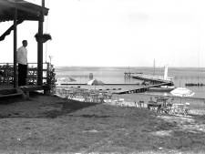 Strand en paviljoen Zwemlust moeten van Vollenhove weer een badplaats maken