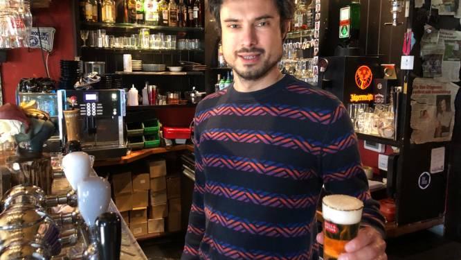 """""""Een beetje back to basics, maar op café gaan moet plezant blijven"""": Aarschotse horeca-uitbaters over verplicht sluitingsuur"""
