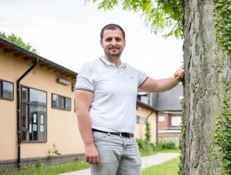 """Raadslid Vooruit stapt uit partij na 'plan om samen met CD&V de macht te grijpen': """"Bozyigit liegt, er zijn nooit gesprekken geweest"""""""