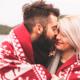 De roze bril: dit gebeurt er in je hersenen als je verliefd bent