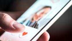 Dievenbende lokt slachtoffers via datingsites in de val en verdooft ze: vier verdachten opgepakt