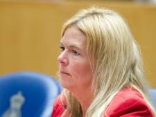 'Dreigen met aanslag na dood Dille was niet serieus'