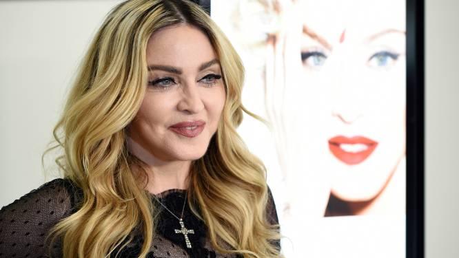 BINNENKIJKEN. Madonna koopt villa van The Weeknd voor 16,2 miljoen euro