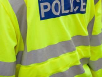 Politie Engeland stuit op man met afgesneden penis