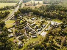 Horeca-activiteiten niet toegestaan bij uitbreiding van Buitenplaats Holten