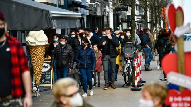 LIVE. Maatregelen in Nederland verlengd tot 30 maart