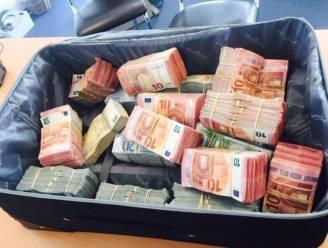 Advocaat die optreedt in zaak Makreel blijft aangehouden in drugsdossier rond oud-rijkswachter Willy Van Mechelen