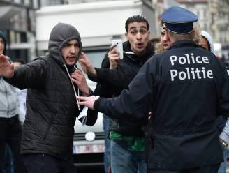 N-VA legt fusie Brusselse politiezones weer op tafel