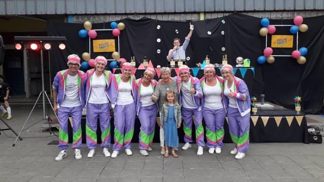 "Juf Karin krijgt 'fout afscheid' op vrije basisschool Sint-Franciscus: ""Altijd met glimlach komen werken"""