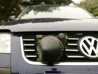 Chauffeurs mogen zelf kiezen waar politie gaat flitsen