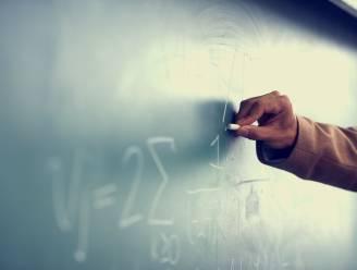 Opnieuw meer 65-plussers aan de slag in het onderwijs