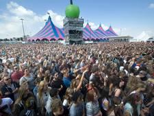 Vandaag feesten in Tiel: Dit is dé muzikale wegwijzer voor Appelpop