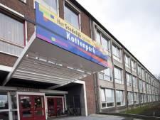 Leerlingen Kottenpark Enschede teisteren buurt: 'Niemand vindt het acceptabel dat auto's worden bekrast'