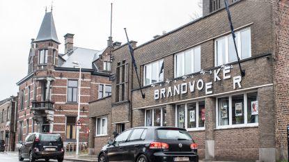 Enquête leert dat inwoners vooral cinema, cultuurcafé en buitencultuurplein willen op Woekersite in Oudenaarde