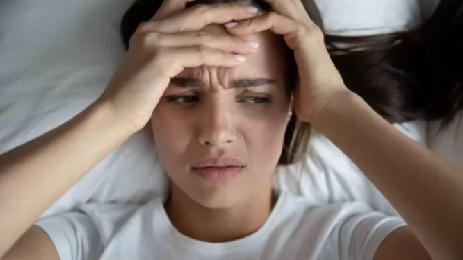 """Voici les symptômes du variant Delta: """"Vous pourriez penser que vous avez un rhume"""""""