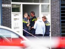 Drama Insulindestraat: 'De kinderen zijn beide ouders kwijt en dat maakt het nóg heftiger'