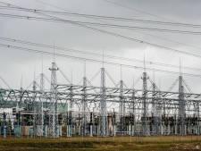 Liander wil elektriciteitsnet Friesland drastisch uitbreiden