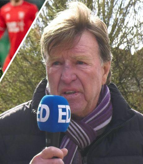 Elfrink & De Mos: 'Bij PSV moet Drommel voor het kampioenschap spelen, dat is andere koek dan bij FC Twente'