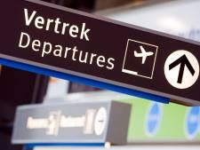 Met reisplanner vlot naar Rotterdam The Hague Airport