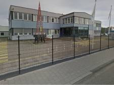 Heerema ontslaat 250 mensen bij werf in Zwijndrecht