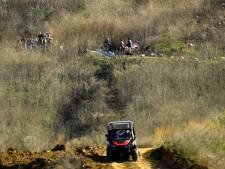 Décès de Kobe Bryant: des policiers auraient partagé des violentes photos de la scène de crash