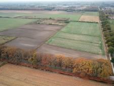 Zonnepanelen, windmolens of biomassacentrale? Allemaal welkom op deze plek, vindt Deurne