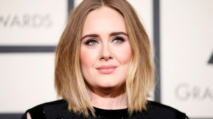 Adele ziet er slanker uit dan ooit tevoren en dat dankzij deze work-out