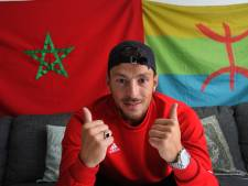 Khalid el Hattach strandt met nieuwe ploeg in jacht op Duitse landstitel