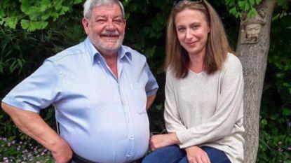 (Schoon)dochter ex-burgemeesters nu zelf verkiezingskandidaat