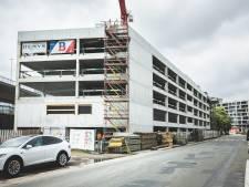 Dreigt financiële kater voor Stad Gent? Bouw parkeertoren in Ledeberg draait uit op rechtszaak