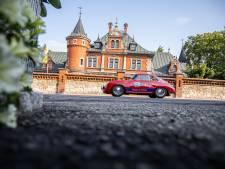 Evenementenbureau Bcause in Almelo: sturen langs de rand van de corona-afgrond