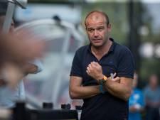Hockeyers Den Bosch verrassend onderuit tegen Almere