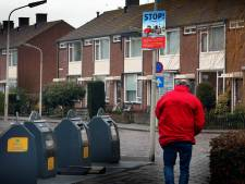 Rekening voor Gorcums afval gaat weer omhoog en ook de komende jaren blijft dat zo