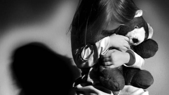 Snel hulp na huiselijk geweld of kindermishandeling in Twente: wachtlijst van 600 gezinnen weggewerkt