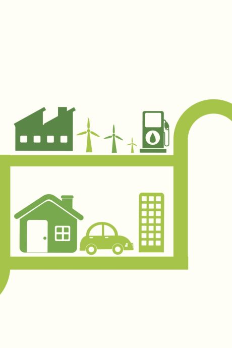 Noodkreet Helmond over energietransitie: 'Risico dat we het draagvlak verliezen'