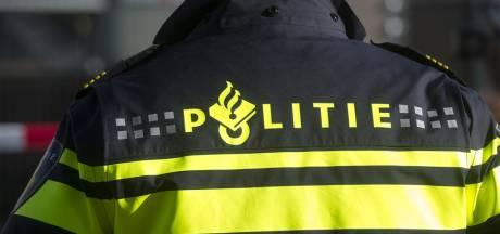 Politie waarschuwt voor oplichters na babbeltruc nep-agenten in Velp